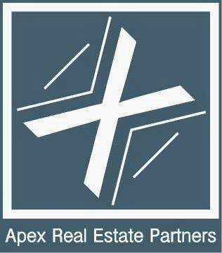 Apex Real Estate Partners