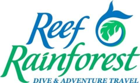 Reef & Rainforest, Dive & Adventure Travel